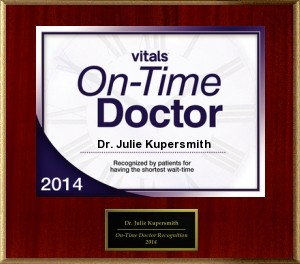 028_Vitals_On-Time_Doctor_Award_2014