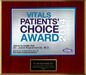 028_Vitals_Patients__Choice_Award_2014