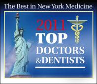 603_top_doc_NY_award
