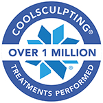 828_1_million_treatments_logo_-_Low_Res_JPEG