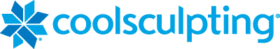 CoolSculpting-Logo-LightBlue-400x71