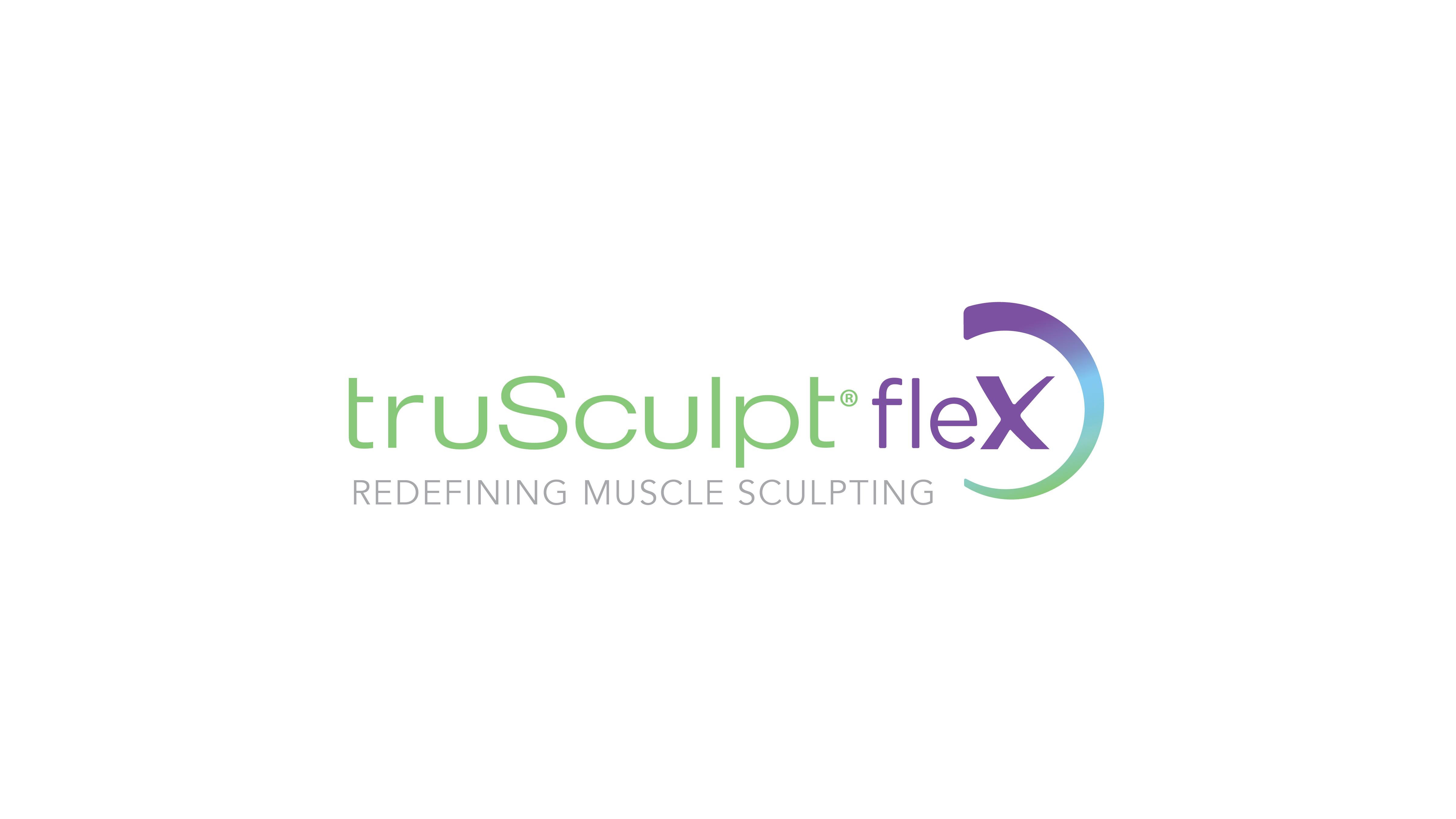 truSculpt Logo
